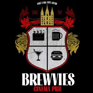 brewvies1997