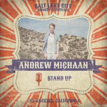 SLCC_AMichaan_Standup