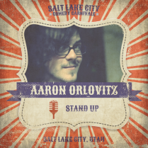SLCC_AOrlovitz_Standup