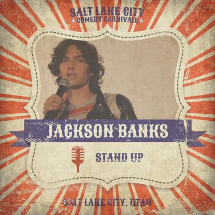 SLCC_JBanks_Standup