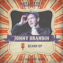 SLCC_JonnyBrandin_Standup