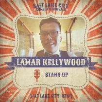 SLCC_LKellywood_Standup