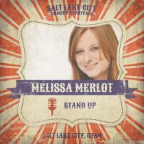 SLCC_MelissaMerlot_Standup