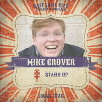 SLCC_MikeGrover_Standup