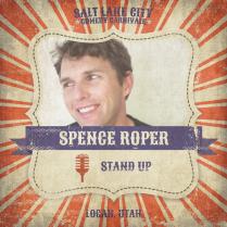 SLCC_SRoper_Standup