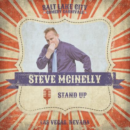 SLCC_SteveMcInelly_Standup
