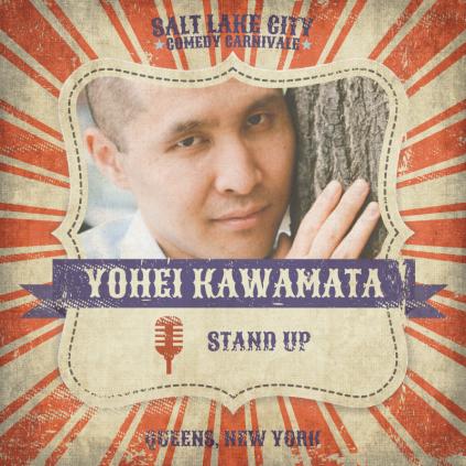 SLCC_YKawamata_Standup